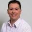 Carlos Dias Jr.'s picture