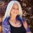 Sue Brooke's picture