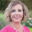 Angela Irwin, MBA's picture