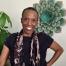 Dr. Susan Lovelle's picture