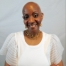 Michele Irby Johnson's picture