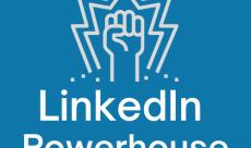 LinkedIn Powerhouse