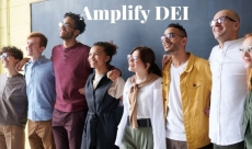 Amplify DEI - Level I Trial Training