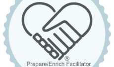 Prepare/Enrich Facilitator Certification Training (Two [2]-Half Day Virtual Live Course)-06/18/2021 & 06/19/2021