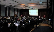 USC 32nd Annual Diversity and Leadership Conference