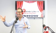 Think like a Marketer Show