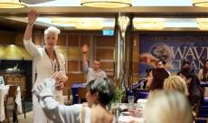 Women of Global Change International Mastermind Facilitation