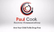 Online Course for Parents