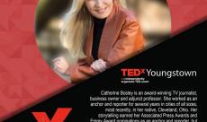 TEDx, Ideas worth spreading, indeed!