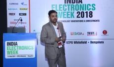 EFY Conference Bengaluru