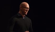 TEDxLangley ED