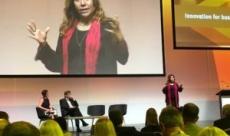 Queensland Innovation Summit, Brisbane