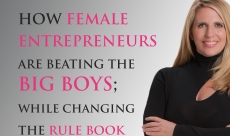 Sexy Boss - book