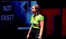 TEDxChennai