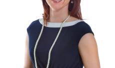 Natalie Forest, Ph.D.
