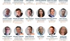 MoneyShow Featured Speaker Roster