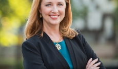 Stacey Ruth: Speaker, Author, Consultant