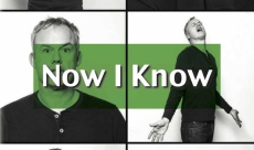Now I Know by James Judd