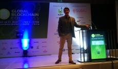 Global Blockchain Congress 2