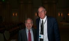 with Robert Reich