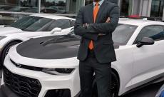 Automotive Expert