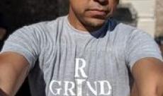 Host of #RiseandGrind