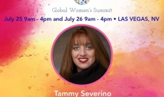 Leading With Heart Summit: Las Vegas