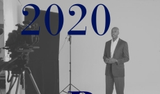 Excited about 2020 Projects