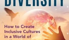 Unlocking Diversity to Unleash Innovation and Creativity