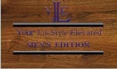 YLE Men's Edition