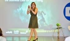 Keynote speaker: Brazil