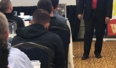 Functional Expert Speaker