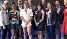 Matthew Brannelly Strategic Advisor in Australia Brisbane-Programs