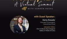 2021 WeathyHER Virtual Summit