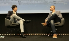 MIPTV at Cannes