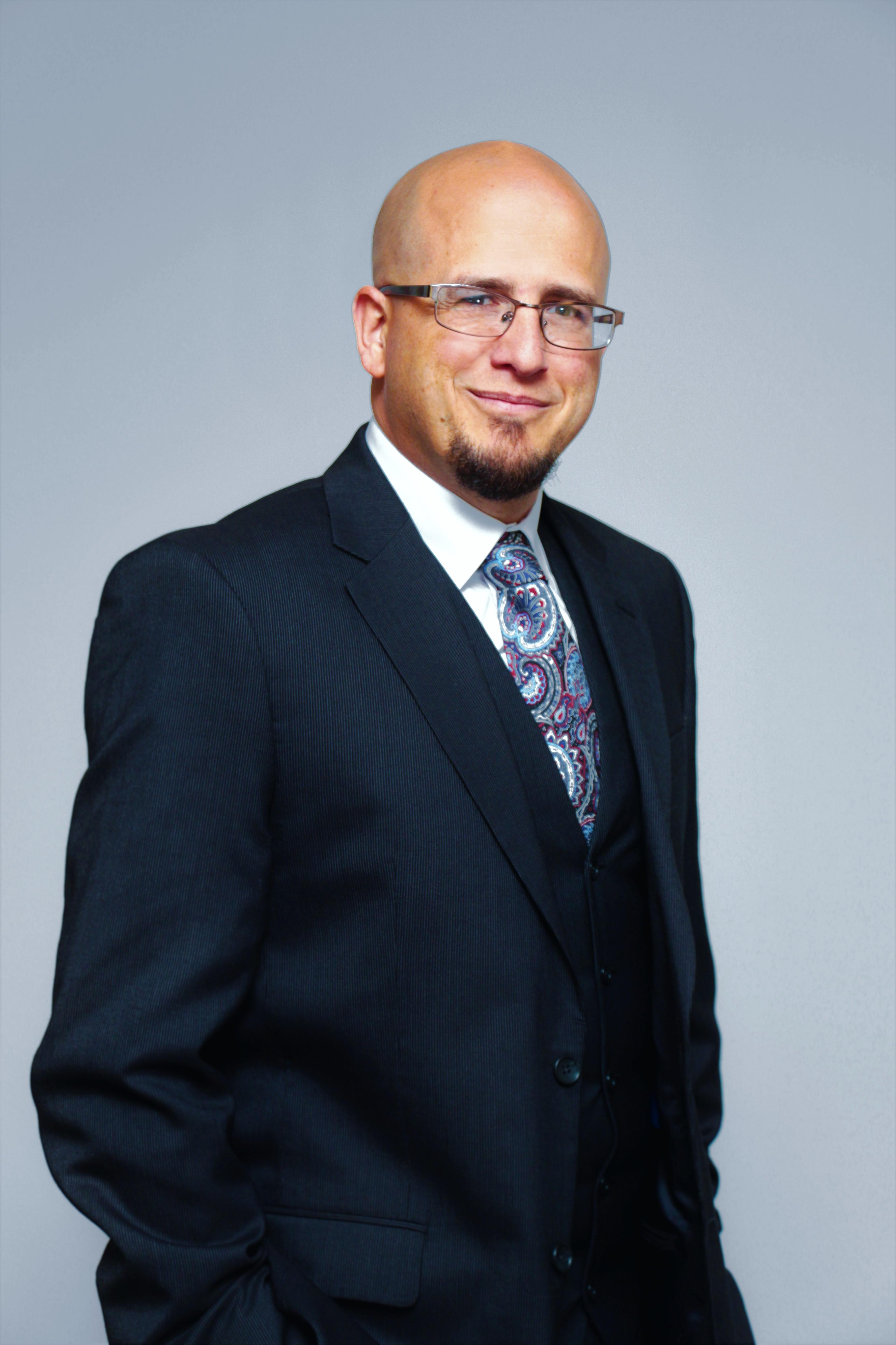 Dennis Draeger   SpeakerHub